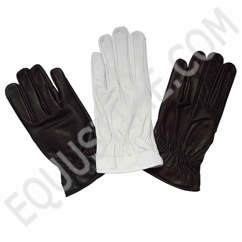 guantes-micro-suede.jpg