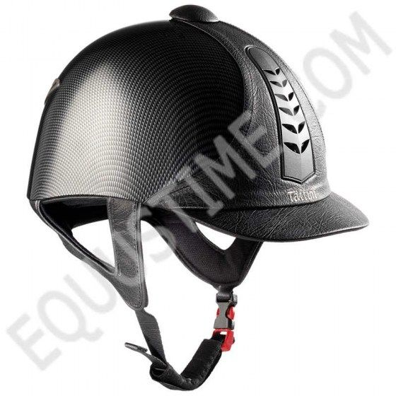 casco-tattini-carbon-look